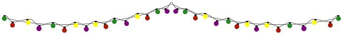 christmas-lights2