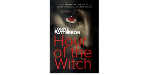 feature-image-hour-of-the-witch-by-lorne-patterson