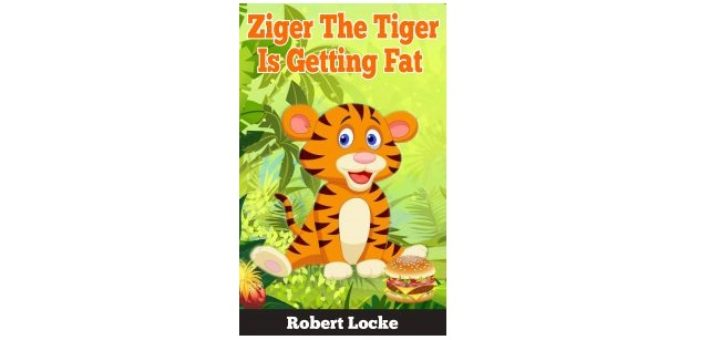 feature-image-ziger-the-tiger-is-getting-fat-by-robert-locke