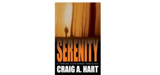feature-image-serenity-by-craig-hart