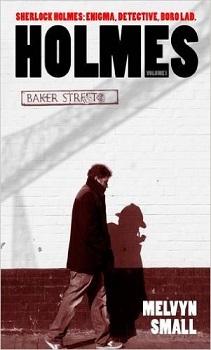 Holmes Volume One