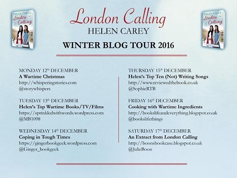 london-calling-blog-tour-poster
