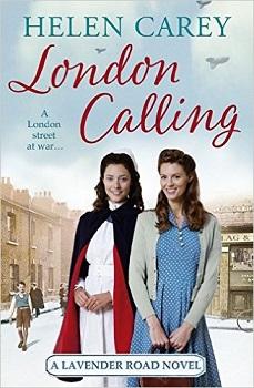 london-calling-by-helen-carey