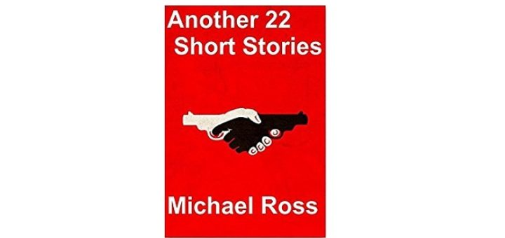 Feature Image - Another 22 short stories