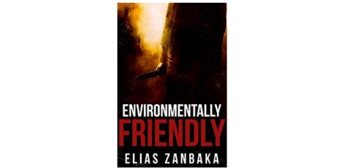 Feature Image - Environmentally Friendly by Elias Zanbaka