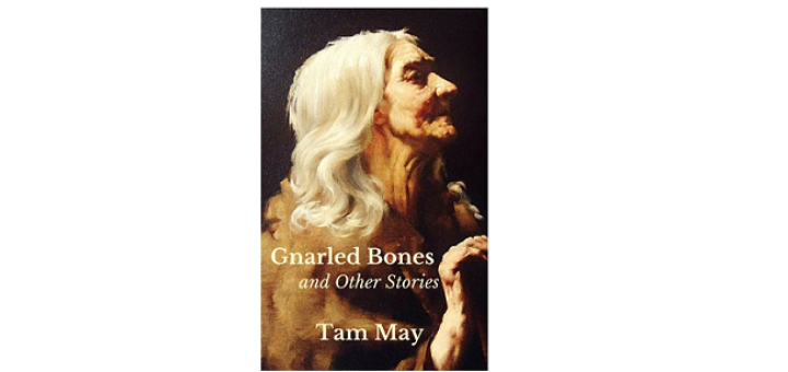 Feature Image - Gnarled-Bones-by-Tam-May