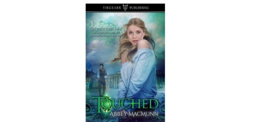 Feature Image - Touched by Abbey MacMunn