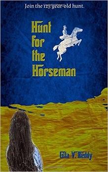 Hunt for the horseman