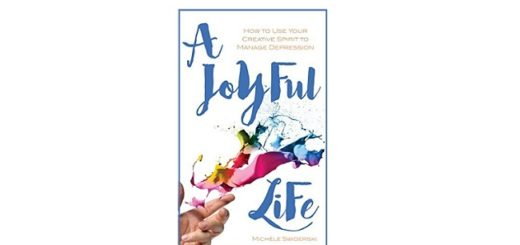 Feature Image - A joyful Life