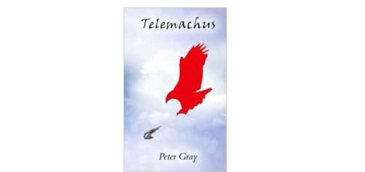 Feature Image - Telemachus by Peter Gray