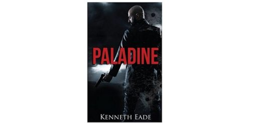 Feature Image - Paladine by Kenneth Eade