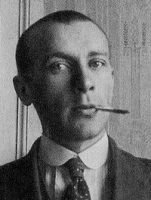 Mikhail Bulgakov Diaries and Selected Letters