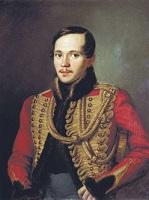 Mikhail Lermontov A Hero of Our Time