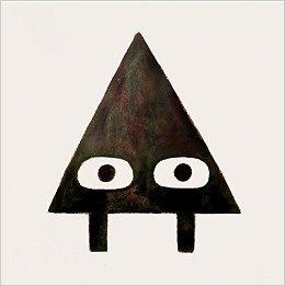 Triangle by Mac Barnett