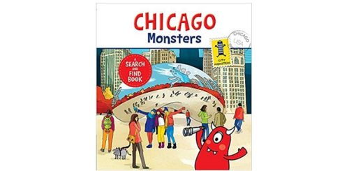 Feature Image - Chicago Monsters