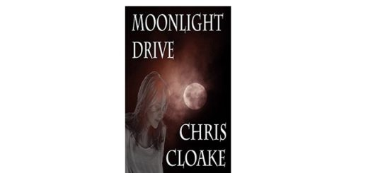 Feature Image - Moonlight Drive by Chris Cloake