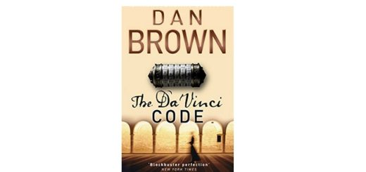 Feature Image - The Da Vinci Code