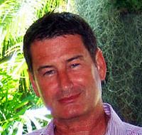 Kevin Ansbro