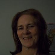 Nancy Nau Sullivan