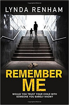 Remember Me by Lynda Renham