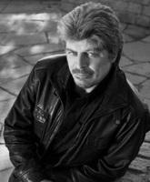 Robert Skuce