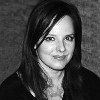 Alyssa Warren