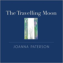 The Travelling Moon by Joanna Paterson