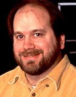 Tony Fucile