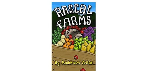 Feature Image - Rascal Farms by Anderson Atlas