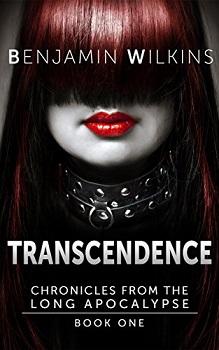 Transcendence by Benjamin Wilkins