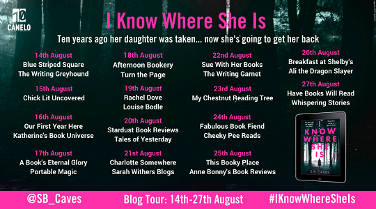 I Know Where She Is Blog Tour Graphic (5)