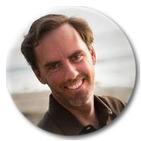 Christopher Hansen Photo Editor https://www.tuxpi.com
