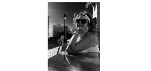 Feature Image - Jane Owen Author Pic