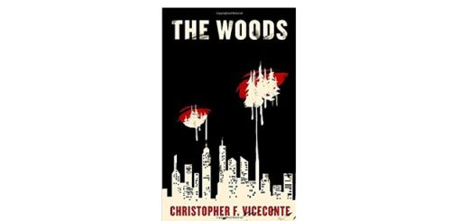 Feature Image - The Woods by Christopher F Viceconte
