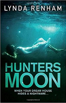 Hunters Moon by Lynda Renham
