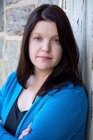Lisa Regan
