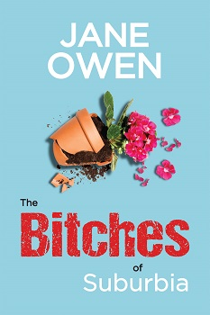 The Bitches-Kindle-Cover-Blue