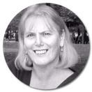Lynda Renham The Day Henry Died
