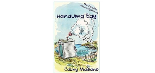 Feature Image - Hanauma Bay by Cathy Maisano
