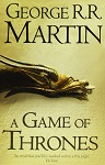 Game of Thrones by George R R Martin