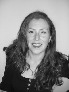 Jane O'reilly