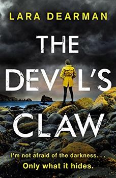 The Devils claw by lara dearman