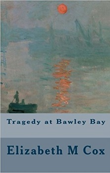 Tragedy at Bawley Bay by Elizabeth Cox