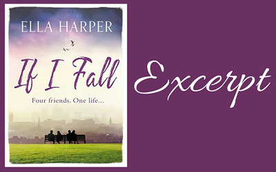 if i fall excerpt