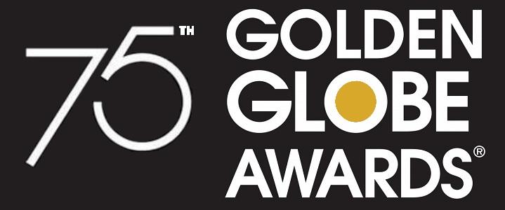 golden globes award