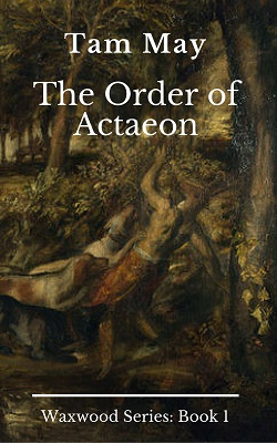 order-of-actaeon-tam-may-ebook-cover