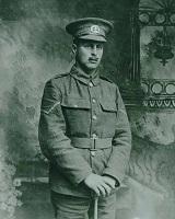 George-Mottershead-uniform