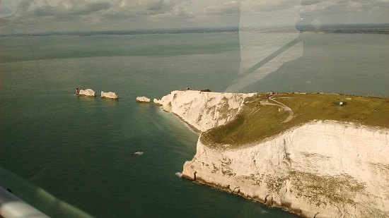6-The-Needles