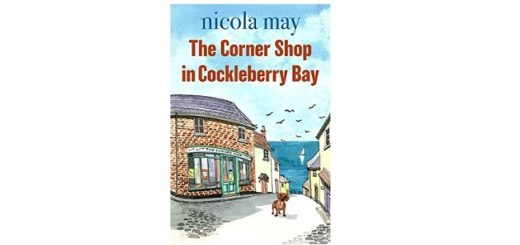 Feature Image - The Corner Shop in Cockleberry Bay