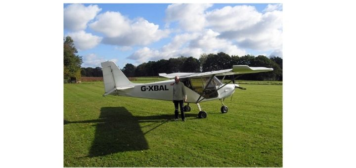 Feature Image - clive-and-plane